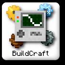 Category:BuildCraft