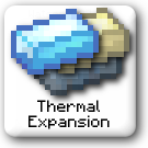 Category:Thermal Expansion