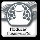 Category:Modular Powersuits
