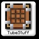 Category:TubeStuff