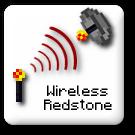Category:Wireless Redstone