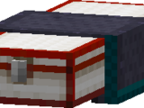 Extracting Chests