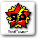 Category:RedPower 2