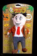 Tekky-toys-voodoo-boss-reactive 1 7202deb180d0003bbb654a0b4b948efb
