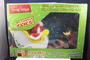 Tekky-toys-santas-flying-sleigh-25 1 3c83e02aa4a7f985d6714cc26bd67aa4