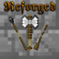 Reforged.png