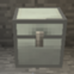Iron Chests.png