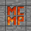 MCMultiPart