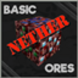 Basic Nether Ores.png