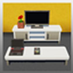 Crayfish Furniture Mod (CFM).png