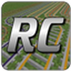 Railcraft.png