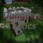 Dungeon Tactics
