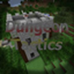 Dungeon Tactics.png