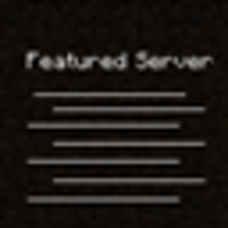 Featured Servers.png
