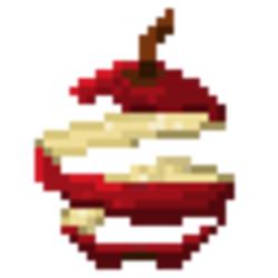 AppleSkin.png