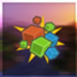 CraftStudio API.png