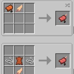 Chococraft 3