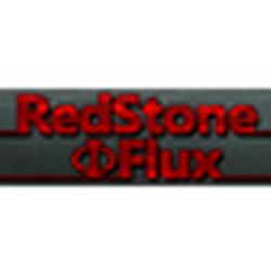 RedstoneFlux.png
