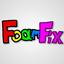FoamFix