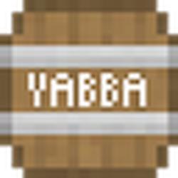 YABBA.png