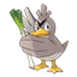 QuackLib.png