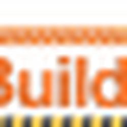 Buildcraft.png