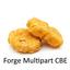 ForgeMultipart
