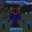 Hexxit Gear