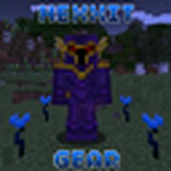Hexxit Gear.png