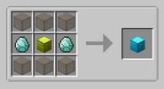 Diamond 1