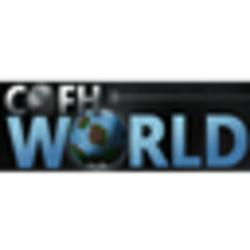 CoFHWorld.png