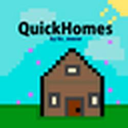 QuickHomes.png