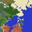 Xaero's Minimap/World Map