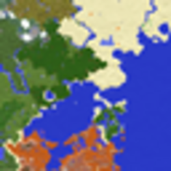 Xaero's MinimapWorld Map.png