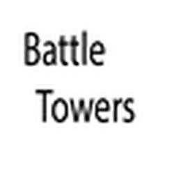 BattleTowers.png