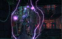 Cm shaman 13 bmp jpgcopy.jpg