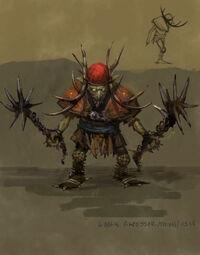 Goblin aggressor.jpg