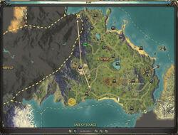 MapOfFreemarch.jpg
