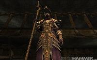 Warlock 02 10tonhammer.jpg