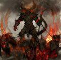 Fire Elemental-June09 Concept.jpg