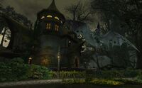 Gloamwood vampirebat 01.jpg