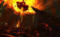 Riftfire2.jpg