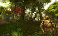 HOT ScreenshotFull 005.jpg