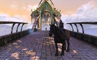 Assassin2.jpg