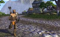 Ranger 01 10tonhammer.jpg