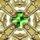 Templar-icon.png