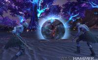 Nightblade 12 10tonhammer.jpg