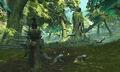 Nightblade 04.jpg