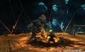 Deepstrike battle 01 10tonhammer.jpg