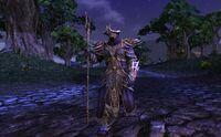 Warlock 02.jpg